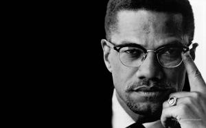 Malcolm-X-wallpaper